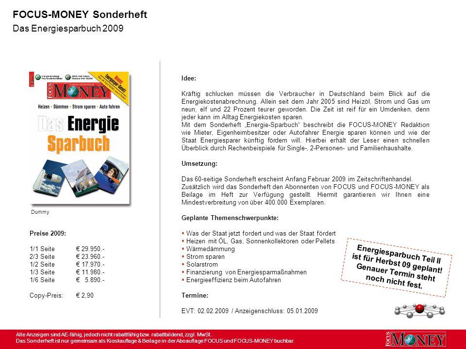 Idee: Kräftig schlucken müssen die Verbraucher in Deutschland beim Blick auf die Energiekostenabrechnung.