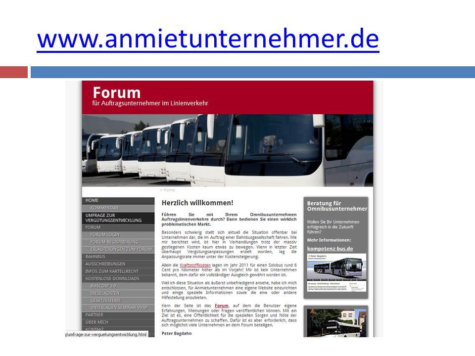 www.anmietunternehmer.de