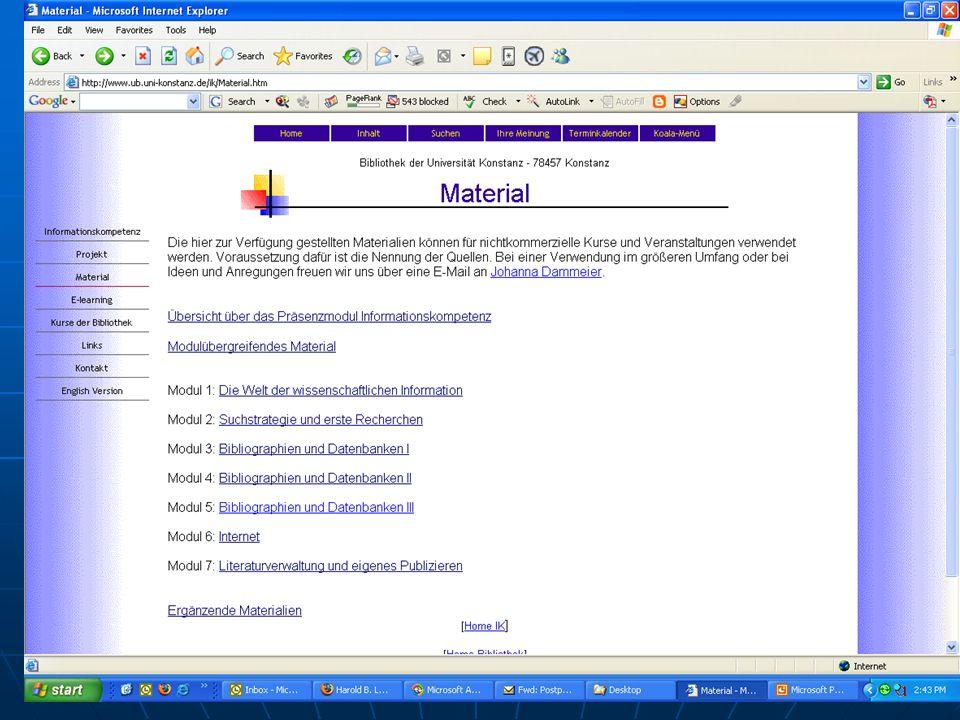 RefWorks als Forschungangebot RefWorks als ForschungangebotRefWorks am Beispiel einer Autorenbibliograpie: am Beispiel einer Autorenbibliograpie: Galsan Tschinag Galsan Tschinag