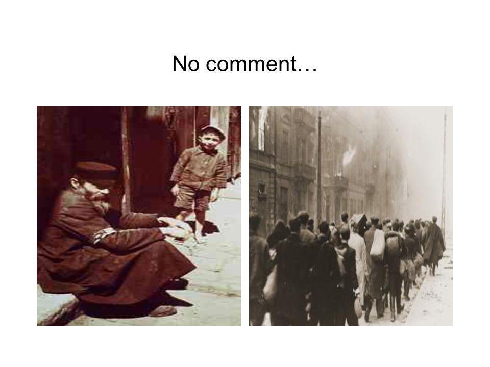 No comment…