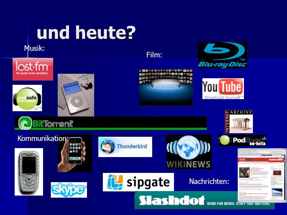 Was ist passiert.Computer Technologie Computer Technologie Das Internet Das Internet Was noch.