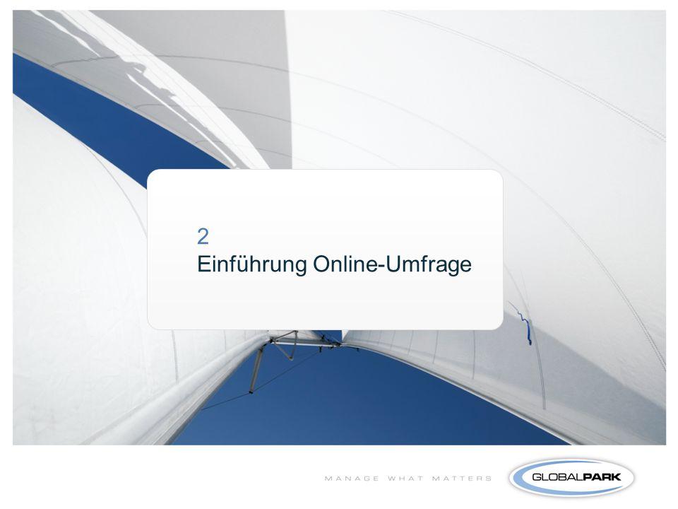 11 2 Einführung Online-Umfrage