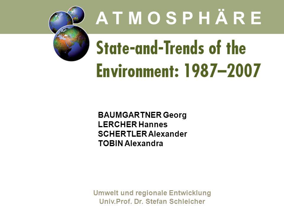 Anstieg der Durchschnittstemperatur Quelle: Webseite Hamburger Bildungsserver; http://www.hamburger-bildungsserver.de/welcome.phtml?unten=/klima/ipcc2001, v.