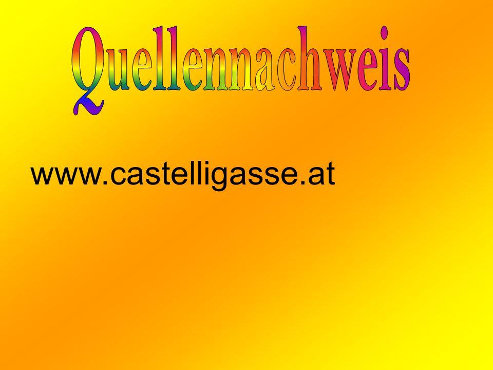 www.castelligasse.at