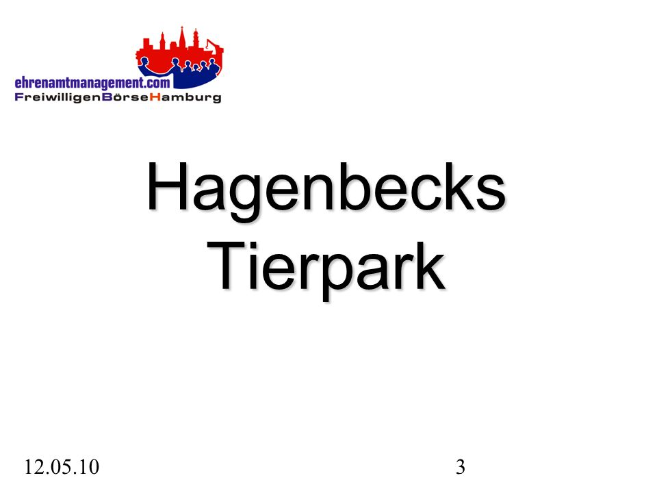 12.05.103 Hagenbecks Tierpark