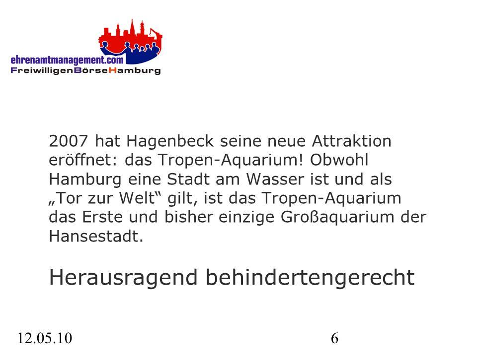 12.05.1037 Lobby Lindner Park Hotel Hagenbeck