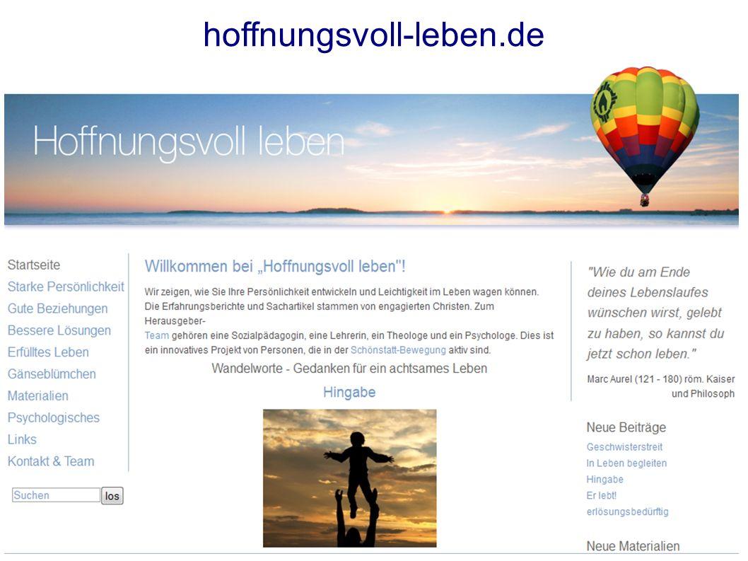 hoffnungsvoll-leben.de