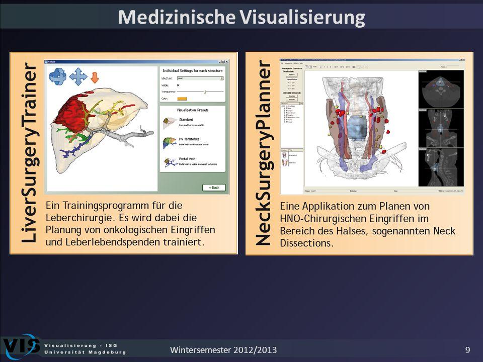 I nformationen Allgemeine Informationen www.computervisualistik.de Gesetzliche Grundlage: Prüfungs-/Studienordnung Was muss / soll man in welchem Semester machen.
