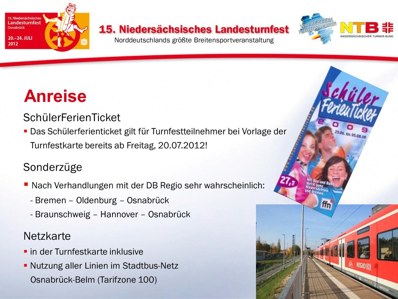 www.landesturnfest2012.de viele nützliche Informationen hier kann man z.B.