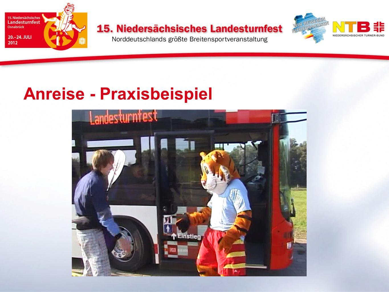 Friedens-Parcours Sa, 21.– Mo, 23.07.2012; 10:00 Uhr – 17:30 Uhr ca.