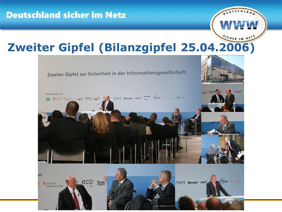 Gemeinsam für Online-Sicherheit www.sicher-im-netz.de Agenda Online-Sicherheit geht jeden an.