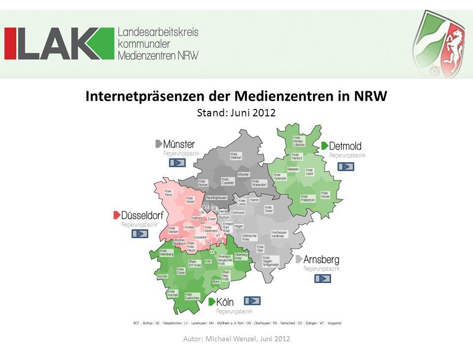 Medienzentrum Remscheid Adressehttp://www.wuppertal.de/micro site/schulkulturatlas/remscheid/ bereich1/102370100000283253.php PräsenzWird über Wuppertal geführt Gestaltung Navigation Inhalt Kommunikation Techn.