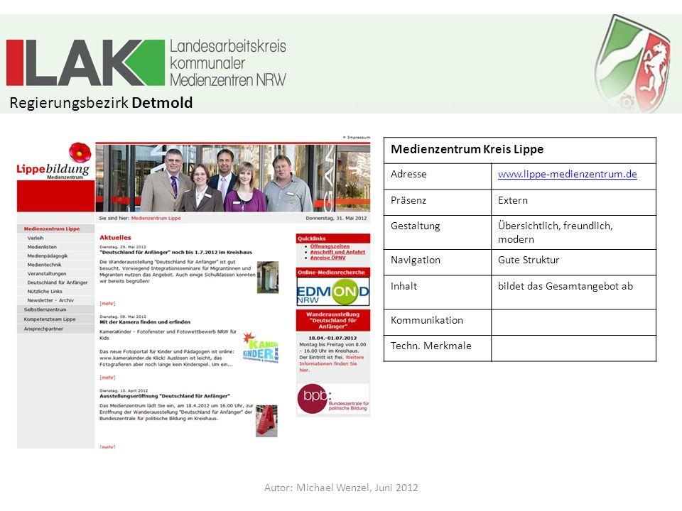 Medienzentrum Köln Adressehttp://www.medienlernenkoeln.