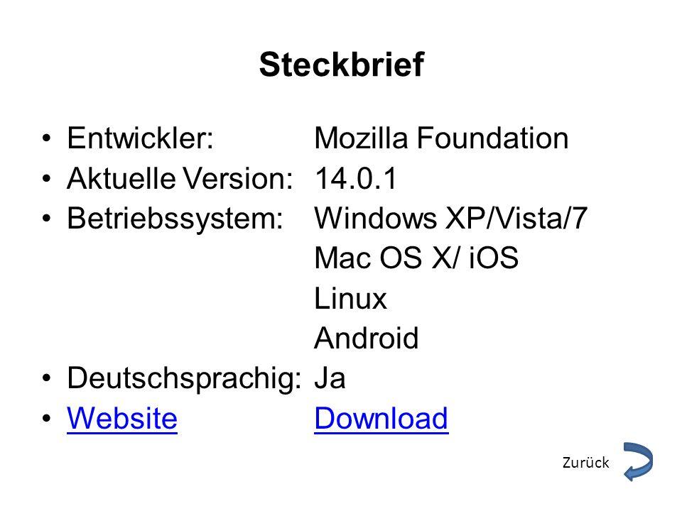 Steckbrief Entwickler: Microsoft Corporation Aktuelle Version: 9.0.8112.16421 Betriebssystem:Windows XP/Vista/7 Mac OS X/ iOS Linux Android Deutschsprachig:Ja WebseiteDownloadWebseiteDownload Zurück