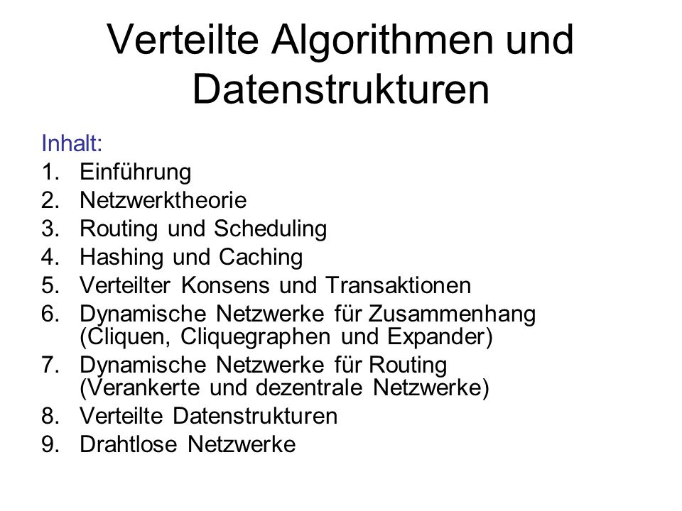 Subjekte Benutzerdefiniertes Subjekt: SubjectType( ) { protected: public: FirstAction(, ) };