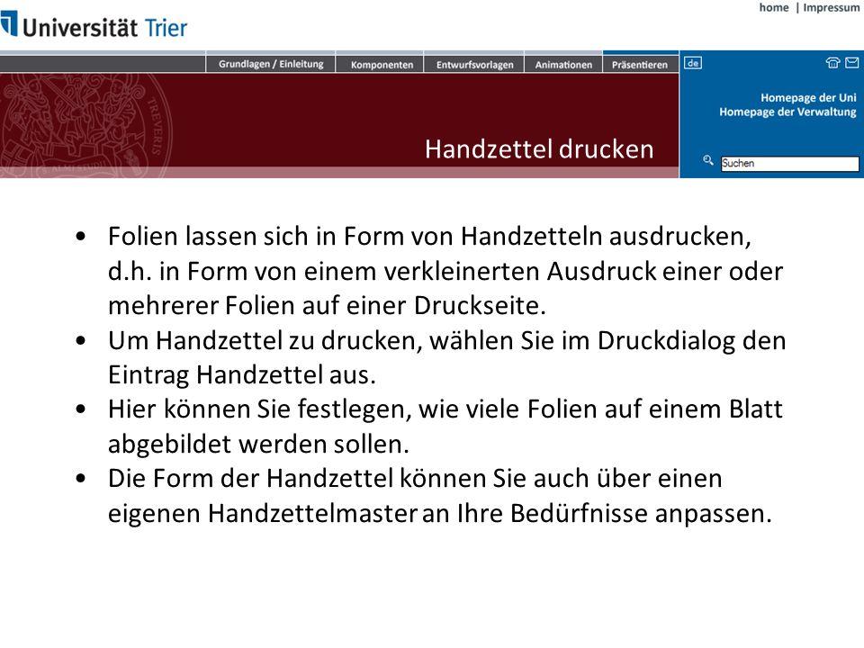 Handout 3 Quelle: http://www.uni-leipzig.de/stksachs/Studienbegleitung/handoutthese.pdf http://www.uni-leipzig.de/stksachs/Studienbegleitung/handoutthese.pdf Auflistung der verwendeten Literatur und ggf.