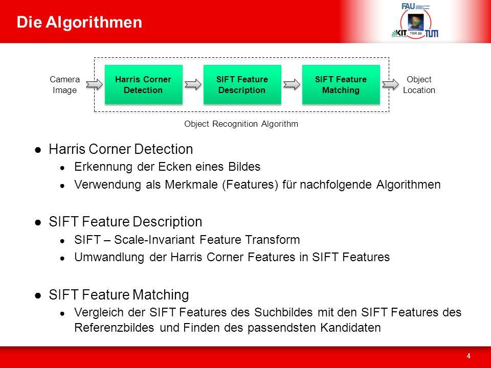 Die Programmiersprache: X10 Neuartige parallele Programmiersprache von IBM Syntax: Mischung aus Java und Scala Bietet Sprachkonstrukte für Parallelität Thread-level Parallelität (gemeinsamer Speicher) Verteilung von Daten (verteilter Speicher) Synchronisation, Atomarität 5 public class Test { public static def main(args:Array[String](1)) { finish for(p in Place.places()) async at (p) { Console.OUT.println(Hello, World from +here.id); }