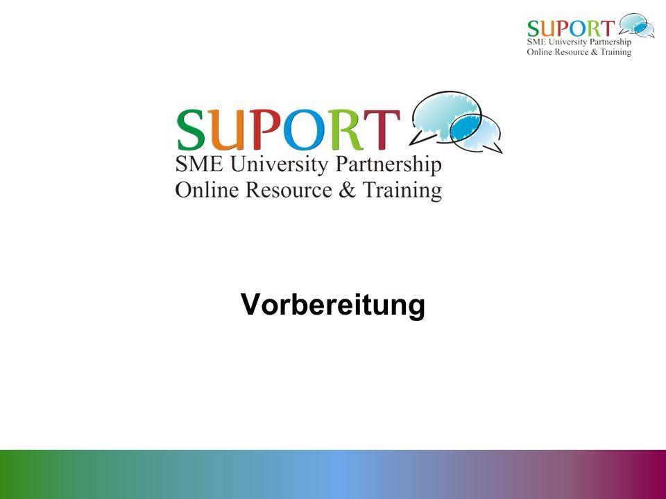 Was ist das 7. Forschungsrahmenprogramm? http://cordis.europa.eu/fp7/home_de.html