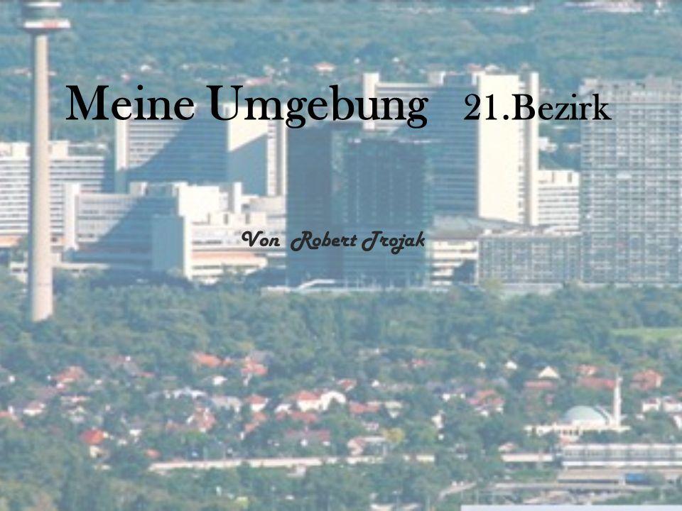 Zahlen und Fakten Bundesland: Niederösterreich Fläche:44,46 km² Einwohner: 137.186 (1.