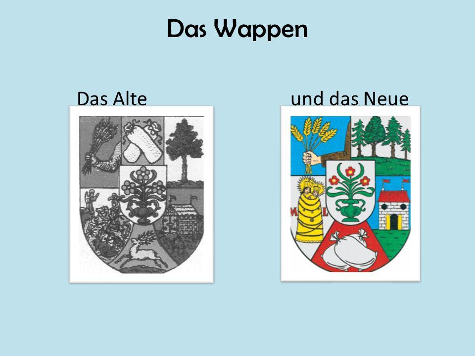 Floridsdorfs Bezirksteile Stammersdorf Strebersdorf Großjedlersdorf Leopoldau Jedlesee Floridsdorf Donaufeld