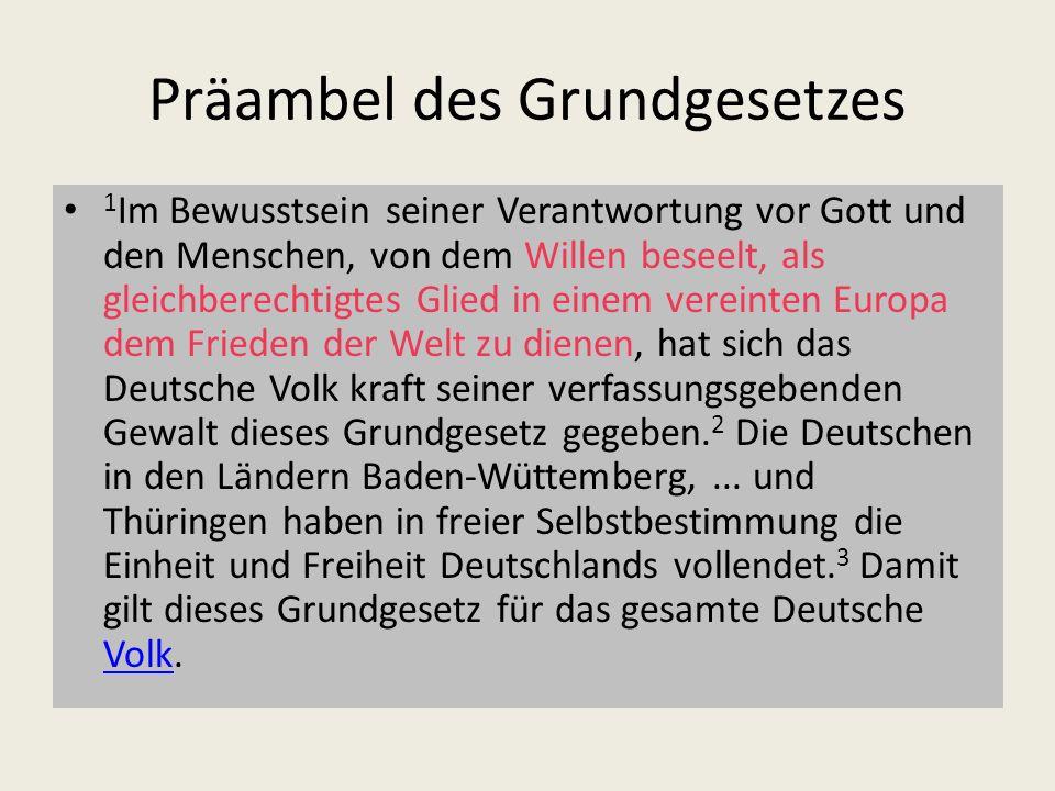 9. Mai 1950: Schuman-Plan Jean Monnet und Robert Schuman Europa lässt sich nicht mit einem Schlage herstellen und auch nicht durch eine einfache Zusam