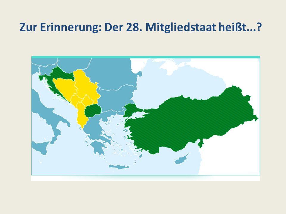 Artikel 50 EU-Vertrag 1.Austrittsrecht der Mitgliedstaaten im Einlang mit seinen verfassungsrechtlichen Vorschriften 2.Verfahren für normalen Austritt