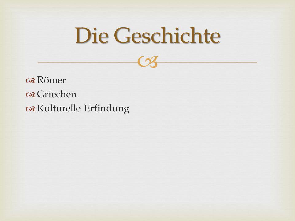 Die Personen Souffleuse Makeupartist Regisseur Putzfrauen Schauspieler Administrator( Webseite) Techniker SchneiderIn