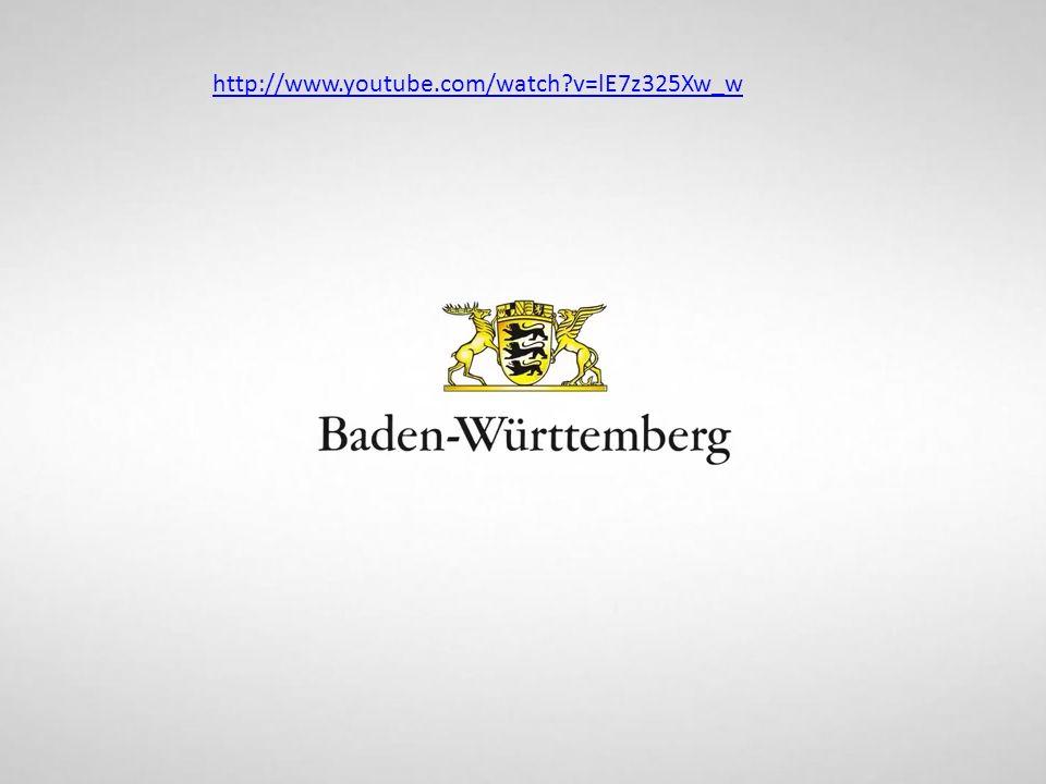 http://www.youtube.com/watch?v=lE7z325Xw_w