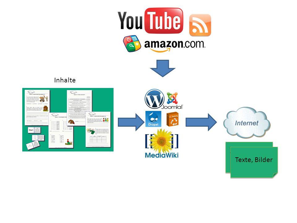 Echtzeitkommunitkation Webseite App (Instanz) Flash LearningApps Server Java Socket Server Socketverbindung PORT 110