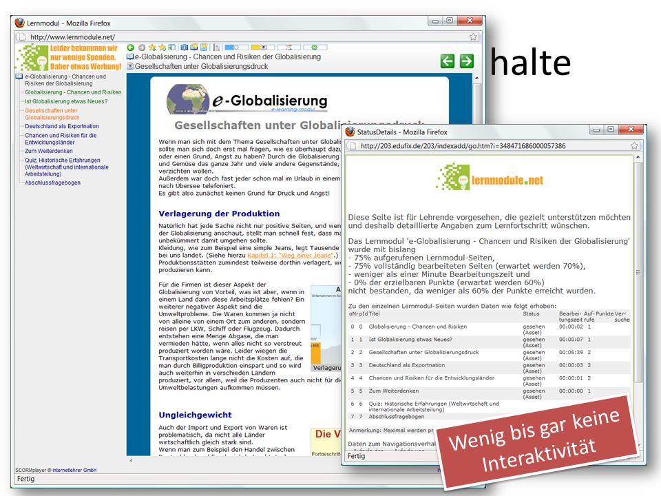 Laufzeitverhalten Server Client A Client B Client C Client D Es waren maximal 5 unterschiedliche Benutzer zeitgleich online.