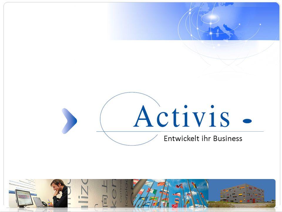 Webseiten-Förderung Internationale Suchmaschinenoptimierung Online-Werbung Online-Marketing Erstellung von Webseiten & individuellen E-Business-Lösungen Anwendungen mit hohem Mehrwert Ausbildungsinstitut Know-How