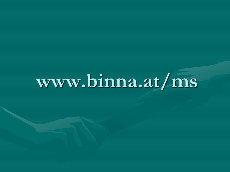 www.binna.at/ms