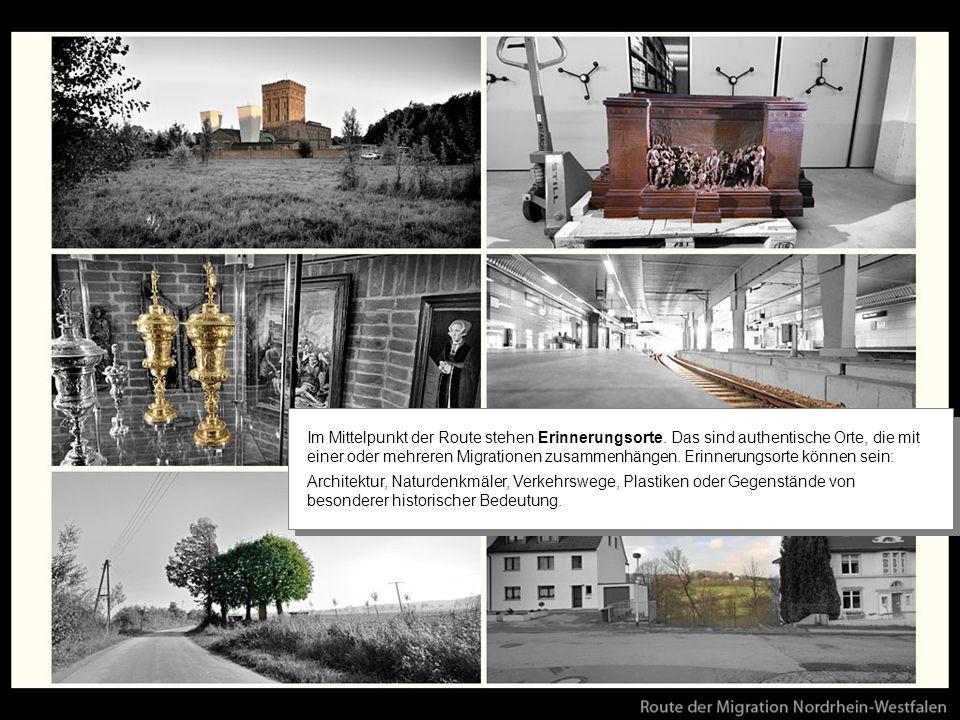 Das Konzept auf Anfrage: info@lichtbild.orginfo@lichtbild.org Ein Konzept für eine lebendige Route der Migration – Feste und Jahreskreise der Kulturen einbinden: Z.B.