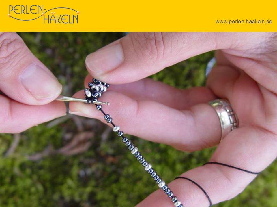 www.perlen-haekeln.de