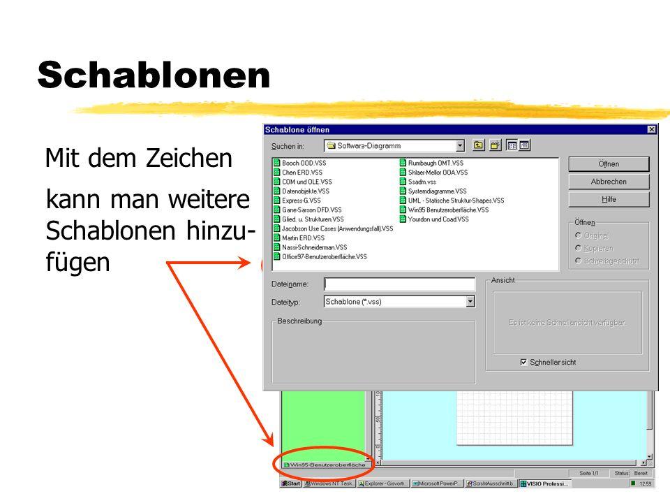 30 Aufgabe zAuf dem vor Dir liegenden Blatt siehst Du ein UML- Diagramm eines Gebäude-Informations-Systems.