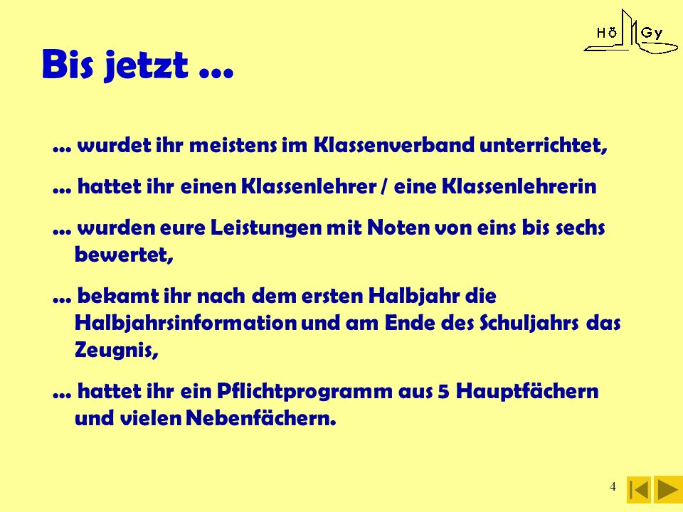 25 Abiturprüfung Mündliches Prüfungsfach Festlegung zu Beginn des 4.