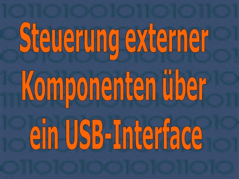 Inhalt -Kurze Projektbeschreibung - Projektziele - Schwierigkeiten -Hardware -CompuLAB-USB -USB-Kabel -Spannungswandler -FESTO-Anlage -Kompressor -Spannungsversorgung