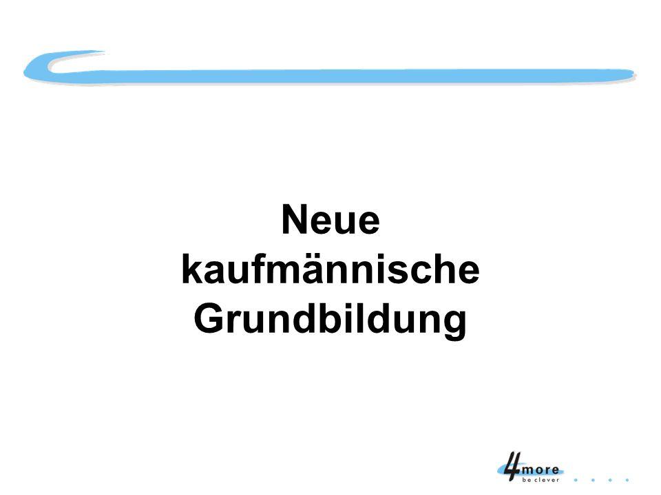 für die Generation ab 2011 (Abschluss in 2014) ÜK 1: KW 44 und KW 45 des Jahres 2011 (31.