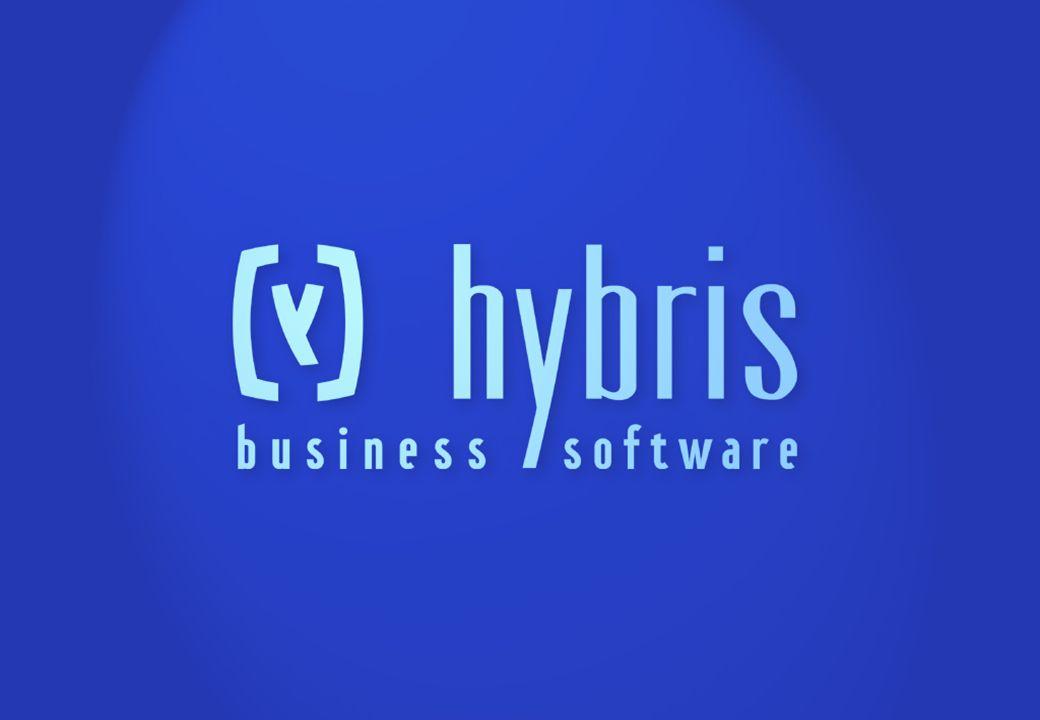 hybris AG