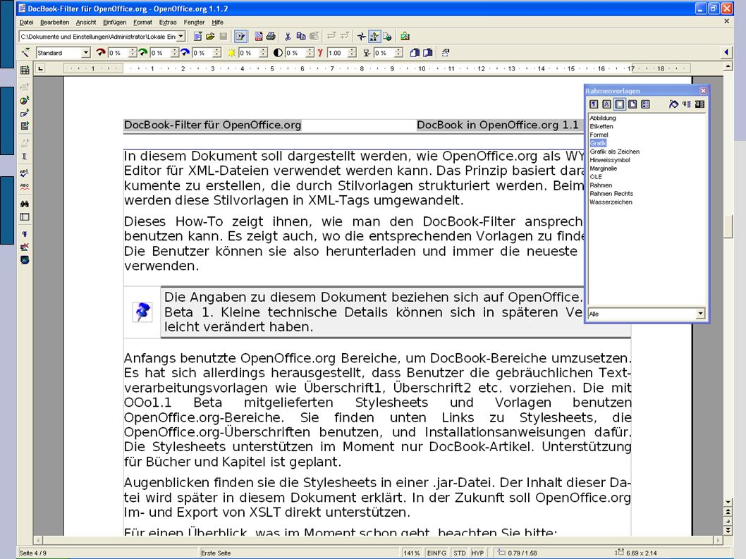Ursprung freier Software am Anfang alle Software quelloffen und frei Konzentration auf Verkauf von Hardware Software als Beiwerk alles in einem Paket Entkoppelung kommerzielle Software entsteht keine freie Software während 80er-Jahre Richard Stallman gründet GNU-Projekt