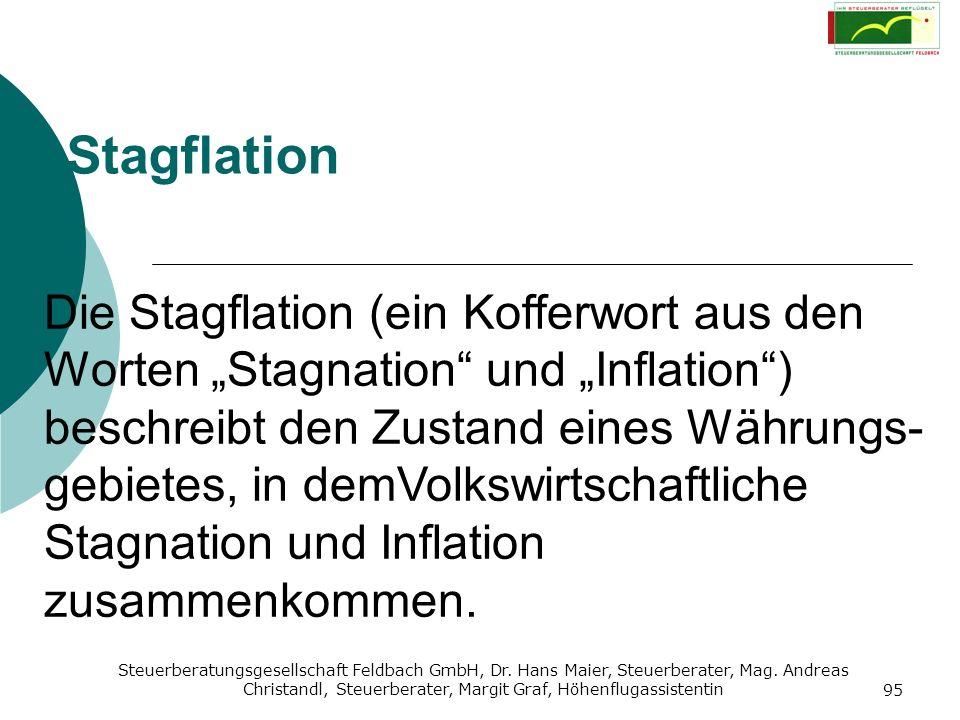 Steuerberatungsgesellschaft Feldbach GmbH, Dr. Hans Maier, Steuerberater, Mag. Andreas Christandl, Steuerberater, Margit Graf, Höhenflugassistentin 95