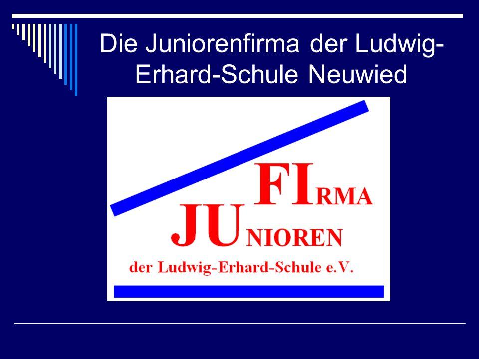 Meilensteine 10.Februar 1992 Gründungsversammlung 05.