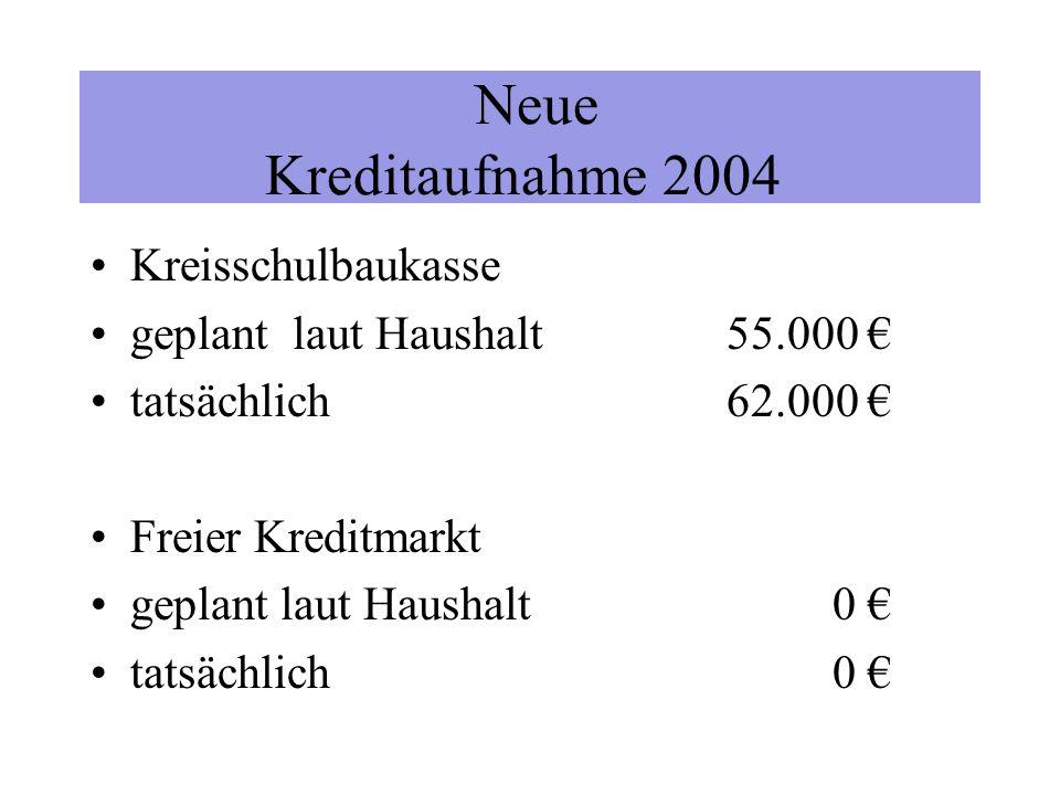 Investitionen Dorferneuerung Neuenkirchen 300.000 Straßenbaumaßnahmen 246.100 Zuschuss Errichtung Naturbad 175.000 Kläranlage + Schmutzkanal 130.000 Regenkanal 130.000 Erwerb von Grundstücken 125.000 Dachsanierung Sporthalle Vö.
