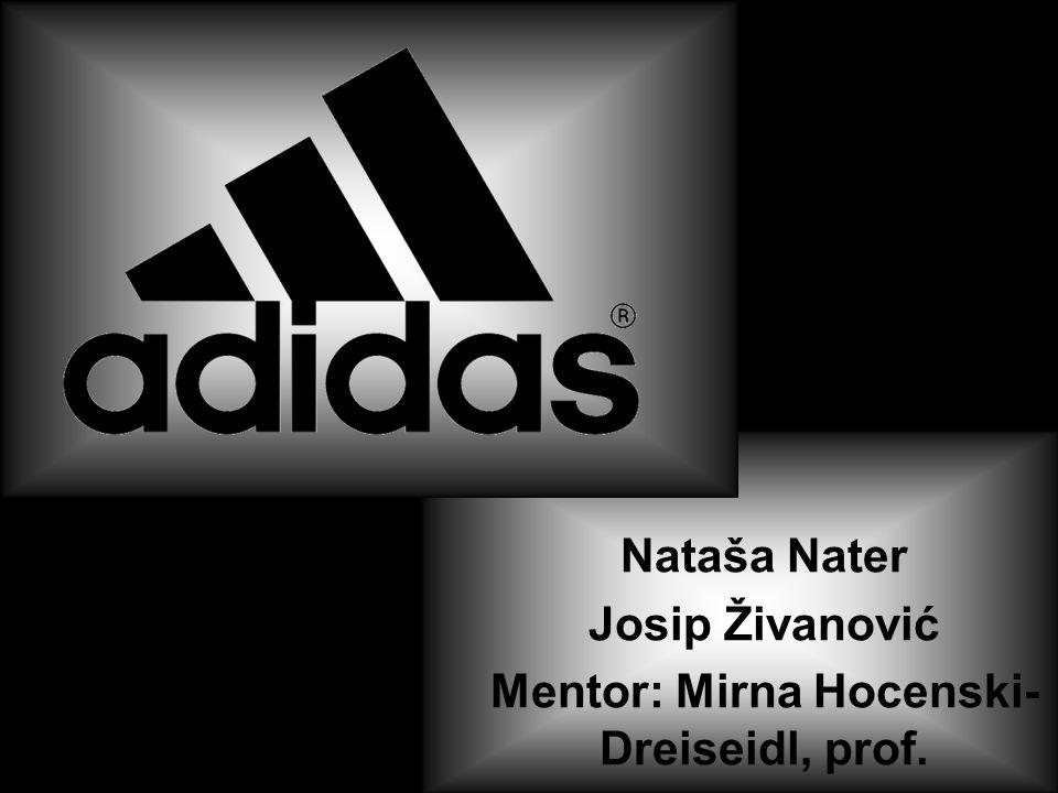 Die anderen Adidas Brands - Golfbälle, Schläger und Zubehör - Golfzubehör, Golfbekleidung, Golfschuhe - Der neueste Sportbrand, Schuhe, Bekleidung und Zubehör