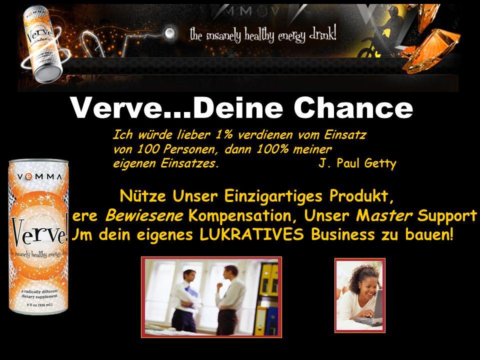 J. Paul Getty Nütze Unser Einzigartiges Produkt, Unsere Bewiesene Kompensation, Unser Master Support Um dein eigenes LUKRATIVES Business zu bauen! Ver