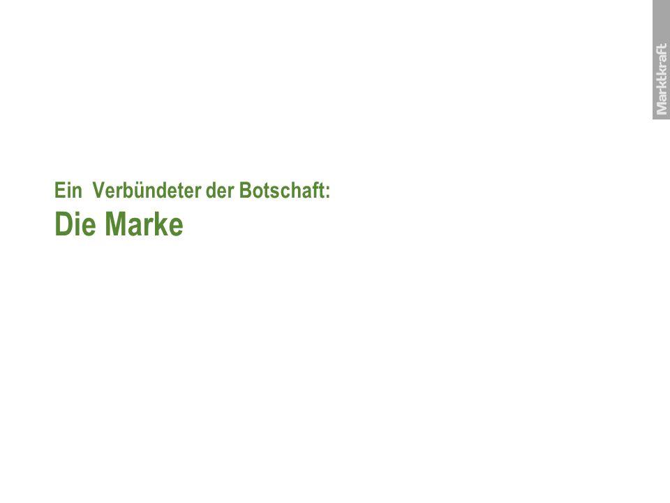 Qualitätsentscheidende Elemente des Direktmarketings Wissen um den Adressaten Richtiger Name, Titel,...