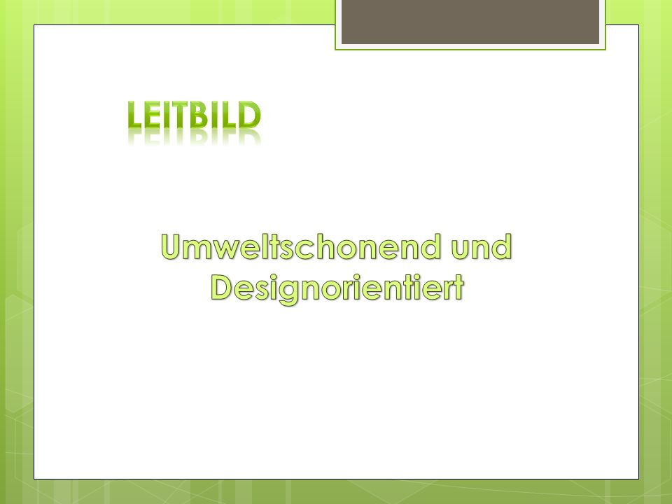 Leitung der ÜFA Frau Prof. Mag. Messner-Lasnik Ulrike