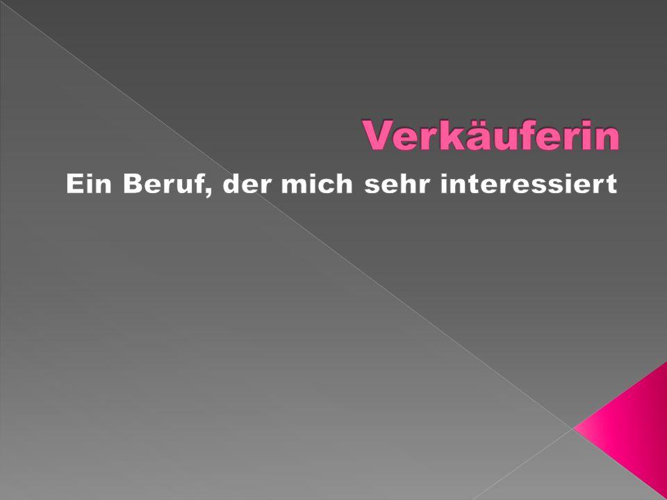 Kommunikationsfähigkeit Kunden- und Serviceorientierung Höflichkeit Sauberkeit Zuverlässigkeit Zu hören können Aufmerksamkeit freundlich-gewinnendes Wesen Mathematikkenntnisse Deutsch