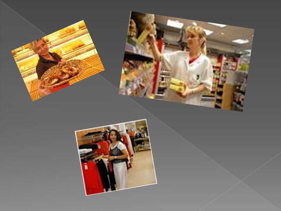 Kommunikationsfähigkeit, Kunden- und Serviceorientierung sowie ein freundlich-ge- winnendes Wesen sind im Umgang mit Kunden z.B.