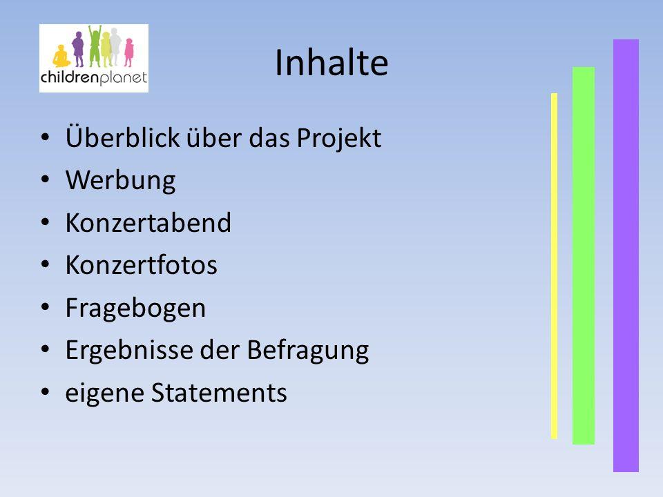 Childrenplanet Sitz in Sierning gegründet 2009 von Christian Gsöllradl- Samhaber diverse Projekte